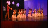 baleto4.png